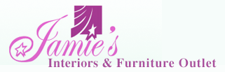 Jamie's Furniture