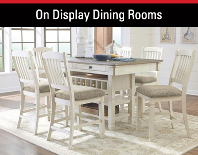 NJ Furniture Store (609) 291-1110 | Home Furnishings Outlet ... on