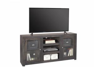 "Image for Avery Loft 65"" TV Console"