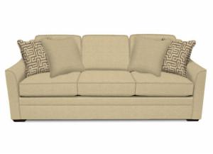 Logan Queen Sleeper Sofa