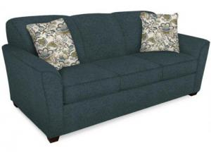 Chesterfield Sofa and Loveseat-Able to Customize,Jaron's Showcase