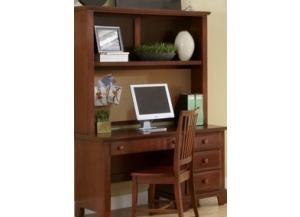 Image for Hamilton Jr Desk