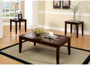 Quinn 3 Pack Tables