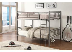 Nj Kids Bunk Loft Bed Retailers Discount Kids Furniture New Jersey
