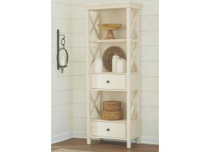 Image for Shayne Disply Cabinet