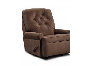 Bedford Rocker Recliner