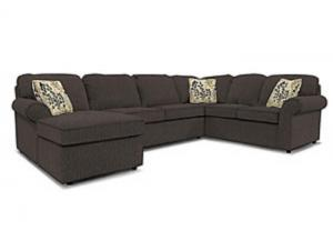 Alfresco Sectional
