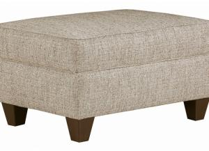 Image for Connor Storage Ottoman