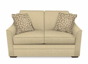 Image for Logan Twin Sleeper Sofa