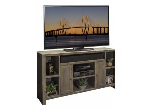 Nj Tv Stand Retailers Discount Tv Stands New Jersey