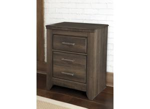 Spenser Nightstand