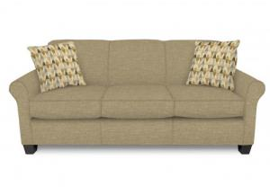 Renwick Sofa and Loveseat-Able to Customize