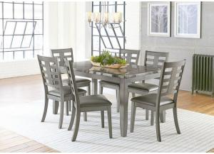 NJ Dining Room Set Retailers | Discount Dining Room Sets New ...