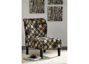 Image for Trent Accent Chair