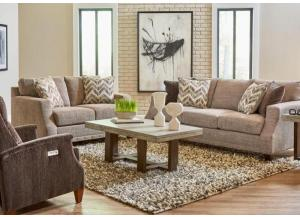 Image for Jenkins Loveseat