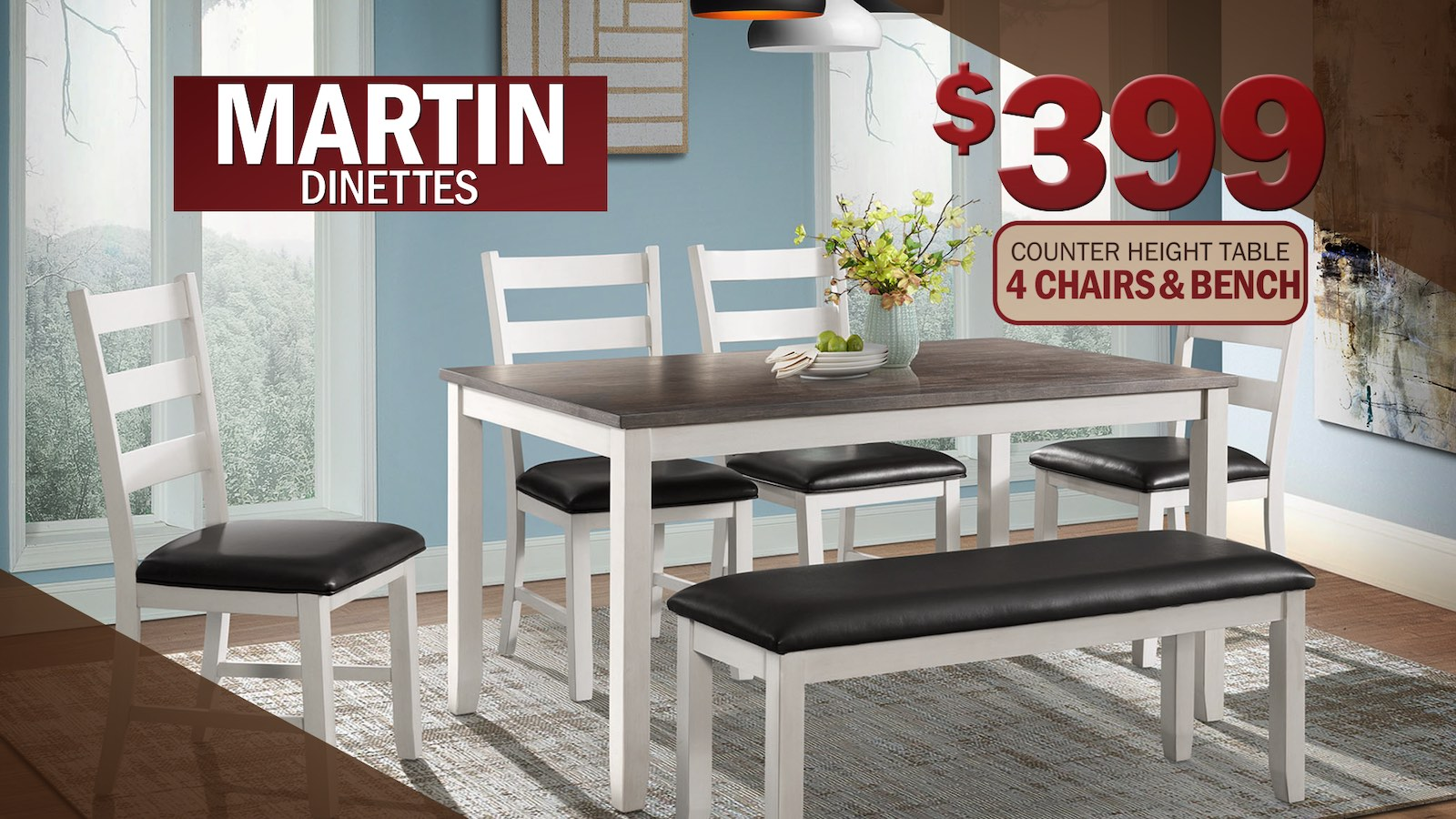 Nj Furniture Store 609 291 1110 Home Furnishings Outlet