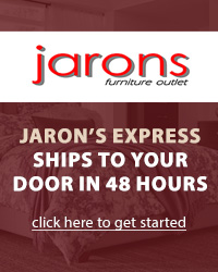 Jarons-Express-Side