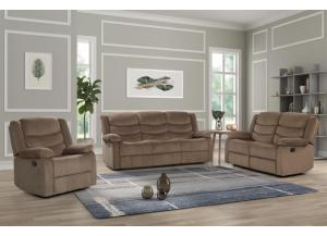Pleasing Find Elegant And Affordable Living Room Furniture In Inzonedesignstudio Interior Chair Design Inzonedesignstudiocom