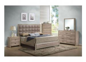 Find Great Deals On Fashionable Bedroom Furniture In