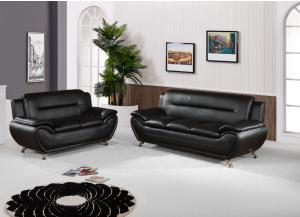 Sofa, Loveseat and FREE Chair