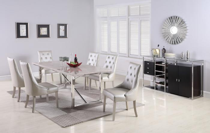 https://www.jerusalemfurniturepa.com/category/dining-room/d1869-table-6-chairs.html
