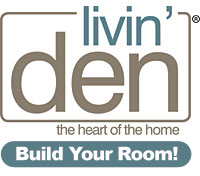 Livin Den furniture collection