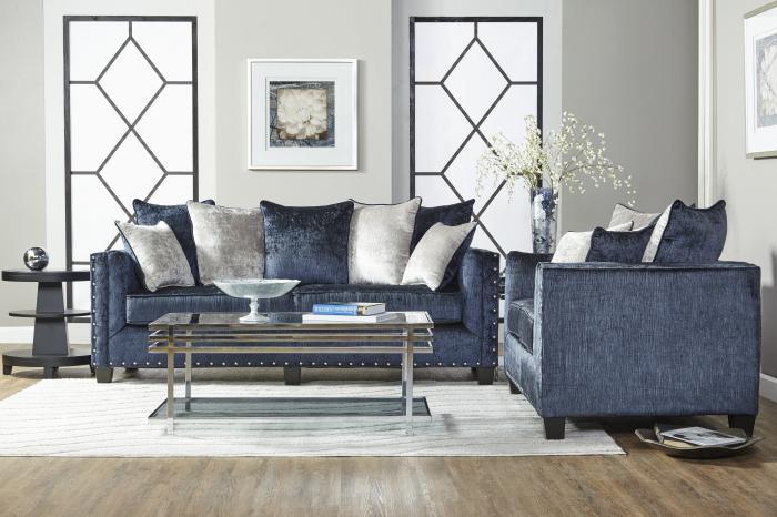 Living Room Best Sellers
