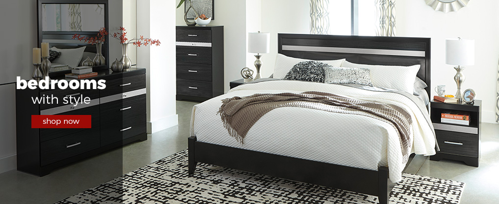 Cool Find Elegant And Affordable Living Room Furniture In Home Interior And Landscaping Ologienasavecom
