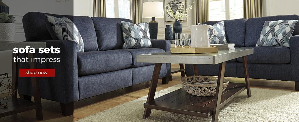 Find Elegant And Affordable Living Room Furniture In Bensalem Pa