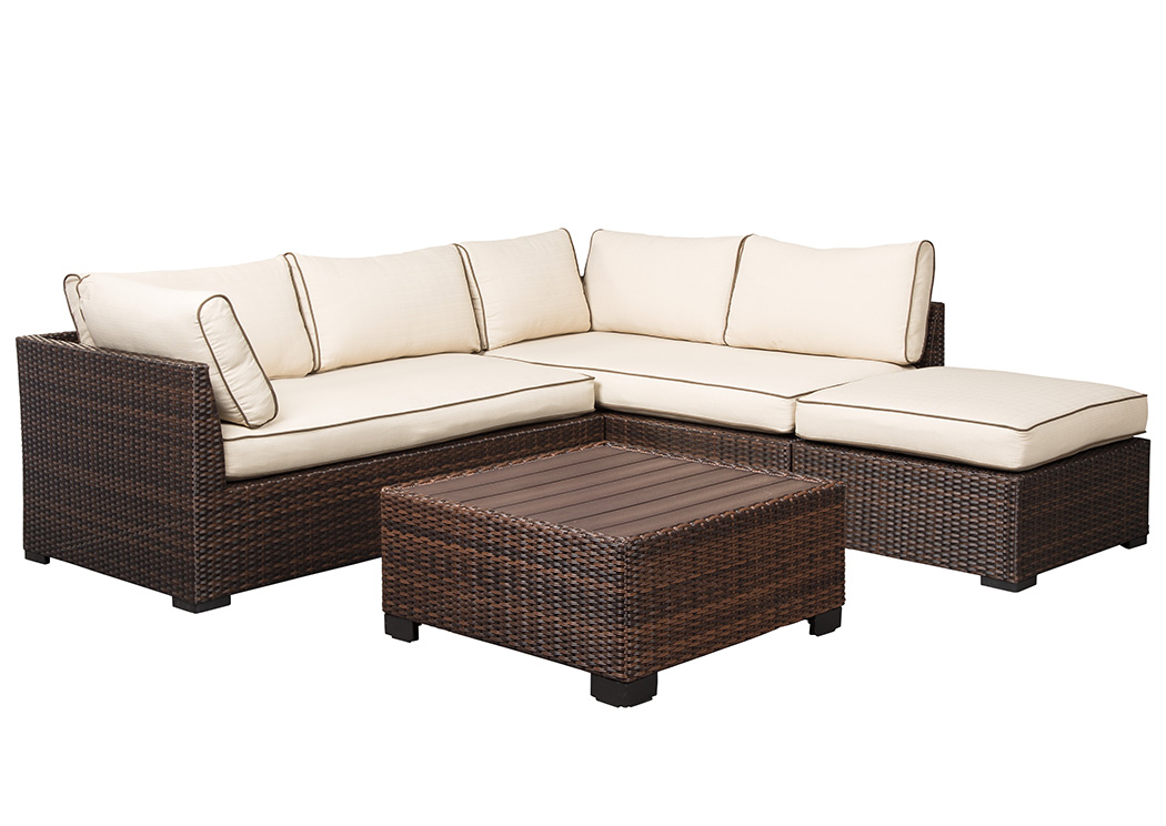 http://www.jerusalemfurniturepa.com/category/outdoor-4/loughran-beige-brown-sectional-w-cocktail-ottoman.html
