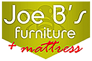 Joe B's Furniture & Mattress