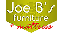 Joe B's Furniture and Mattress