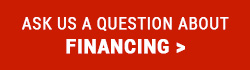 Ask us a question about Financing