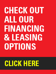 Furniture Financing & Leasing Options