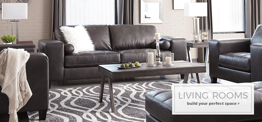 Fantastic Johns Furniture Store Chicago Il Machost Co Dining Chair Design Ideas Machostcouk