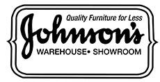 Johnson's Warehouse