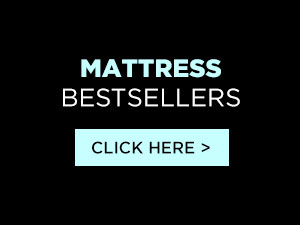 Mattress Bestsellers