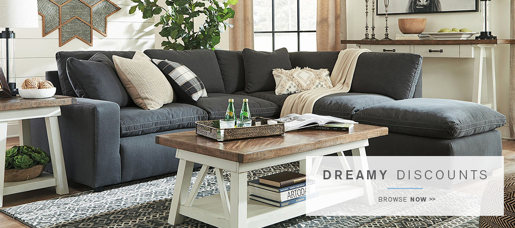 Excellent Jordan Home Furniture Bakersfield Ca Pabps2019 Chair Design Images Pabps2019Com
