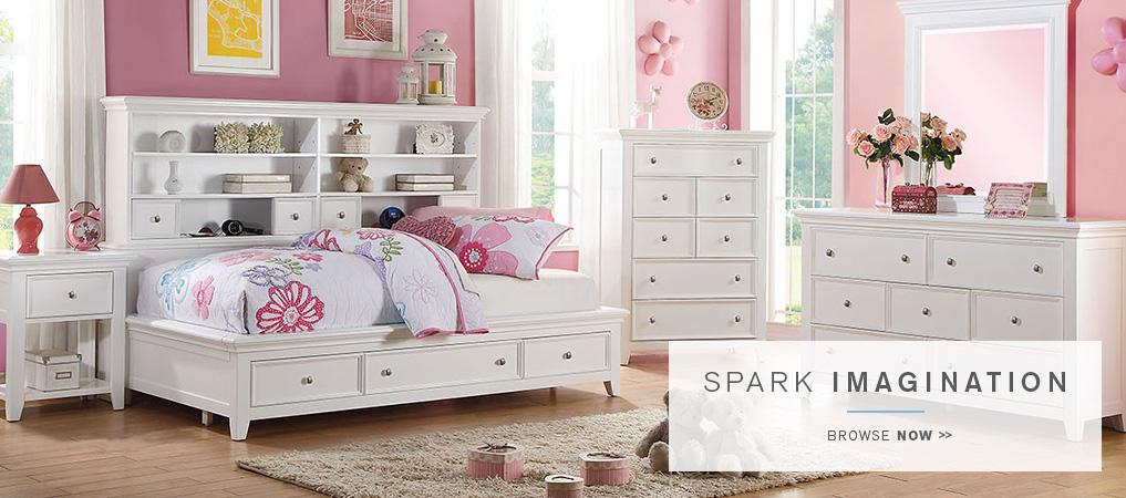 Jordan Home Furniture Bakersfield Ca