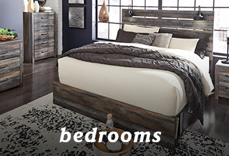 Bedroom Furniture Allentown