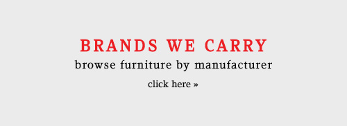 Best Furniture Brands Lehigh Valley
