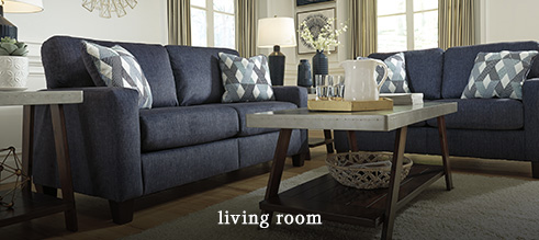 Living Room furniture Allentown