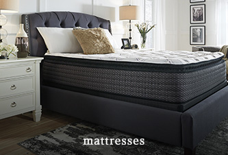Mattress stores Allentown
