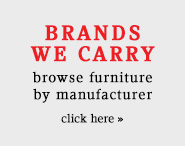 Best furniture brands Allentown