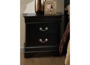 Image for 5934 NIGHTSTAND