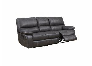Image for 0040 RECLINING SOFA