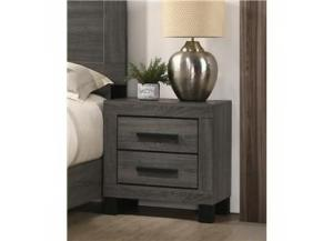 Image for 8321 NIGHTSTAND