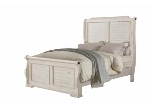 Image for 8047 KING BED