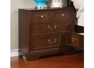 Image for 5172 NIGHTSTAND