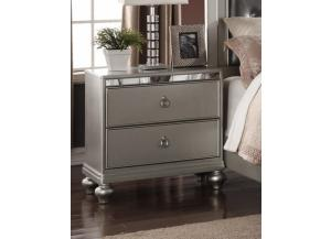 Image for 4183 NIGHTSTAND